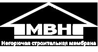 логотип membrana-mvn.ru